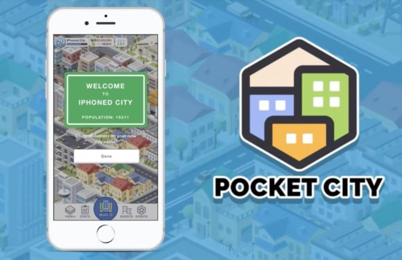 Review: Pocket City is de beste SimCity-game voor iOS