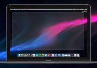 Screenshots maken op je Mac(Book): zo doe je dat
