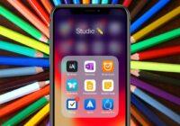 Begin het schooljaar goed met de 13 beste studie-apps