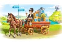 Telegram-chats exporteren en meer in de nieuwste update