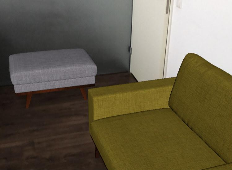 wehkamp meubels