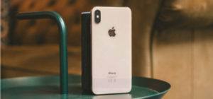 iPhone XS Max – Lees onze review