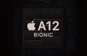 Apple Dialog
