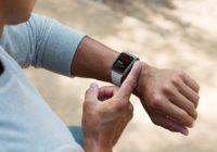 Tip: Zo deel je Apple Watch-hartfilmpjes met je huisarts