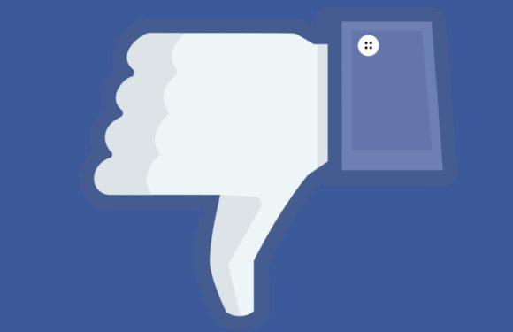 30 miljoen Facebook-accounts mogelijk gehackt: zo check je of jij erbij zit – Update