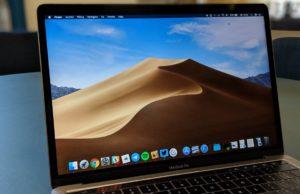 macOS Mojave 10.14.6 downloaden