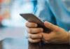 Tip: 3 manieren om snel je iPhone-contacten op te schonen