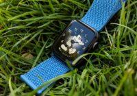Met vrienden praten via je Apple Watch: zo werkt Walkietalkie