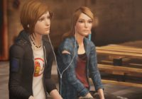 De 5 beste iOS-games van september: Life is Strange, Cube Escape en meer