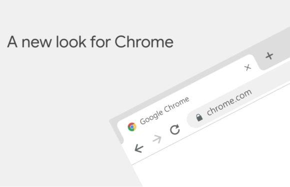 Google Chrome compleet vernieuwd: 6 nieuwe functies op een rij