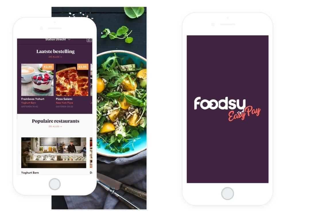 De 4 leukste iOS-apps in de App Store van week 39 – 2018