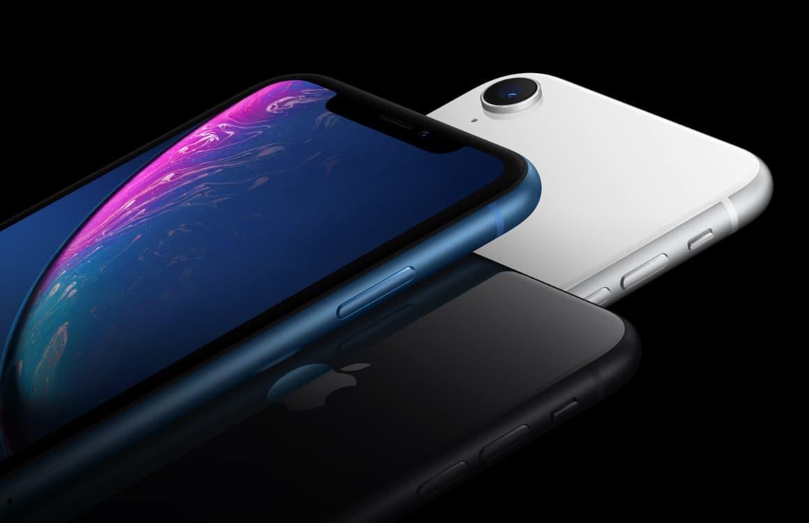 iPhone XS-event round-up: dit heeft Apple allemaal aangekondigd