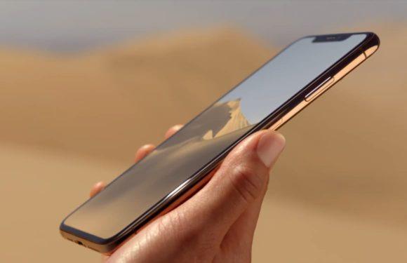 Alle iPhone XS en XS Max specs op een rijtje: chips, RAM, camera en meer