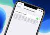 Tip: zet automatische updates aan op je iPhone of iPad