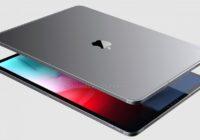 Nieuwsoverzicht week 36: iPad Pro-renders en AR in Kaarten-app