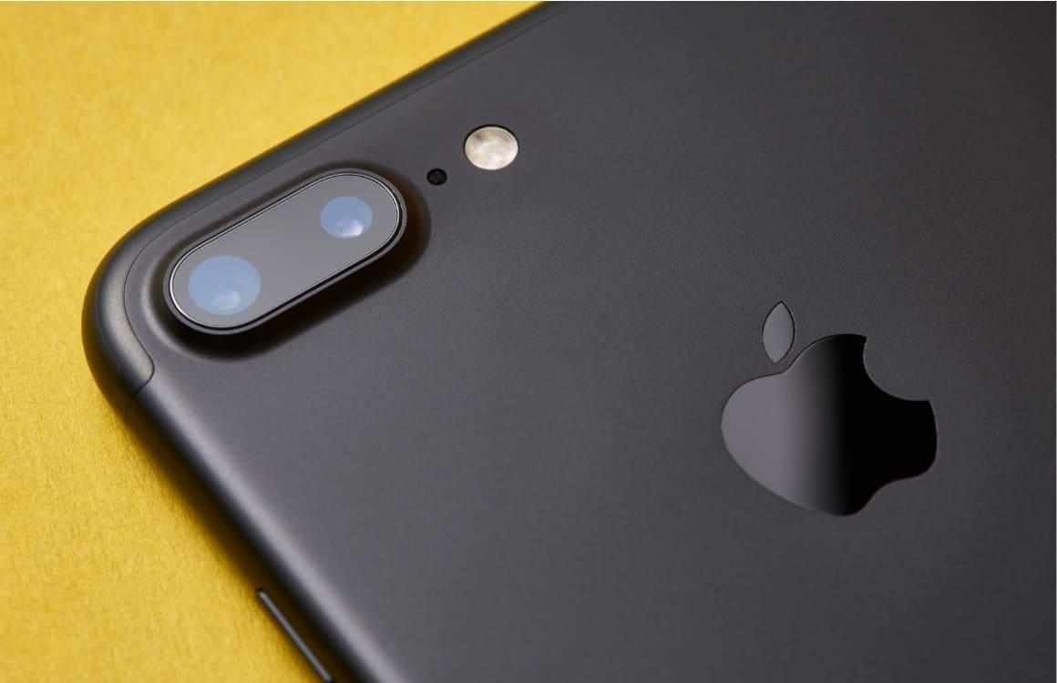 Nieuwe iOS-bug laat iPhones vastlopen na aanklikken van link