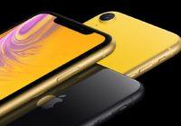 Apple maakt iPhone XR, 8 en 8 Plus goedkoper: dit zijn de nieuwe prijzen