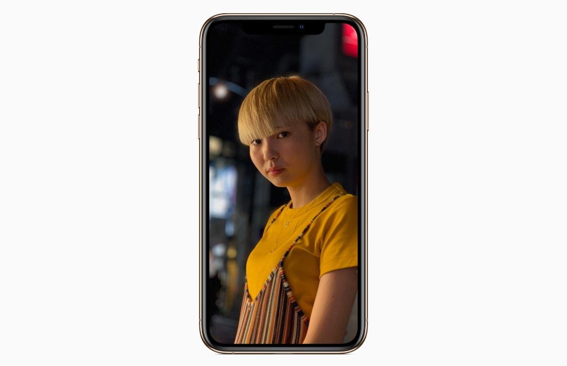 Zo maakt de iPhone XS (Max) de beste foto's ooit dankzij Smart HDR