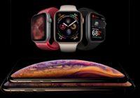 Poll: Welke nieuwe Apple product(en) heb jij gekocht?