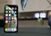 Update: iOS 12.1-bèta lost oplaadprobleem iPhone XS (Max) op