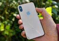 iPhone XS review: de beste iPhone ooit verbeterd