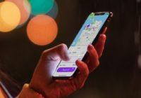 iPhone XS winactie: de winnaar is bekend!