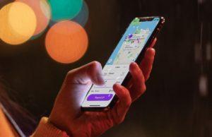Tegenvallende iPhone-verkoop