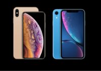 YourMacStore start nu al met iPhone XS, XS Max en XR pre-order in Nederland