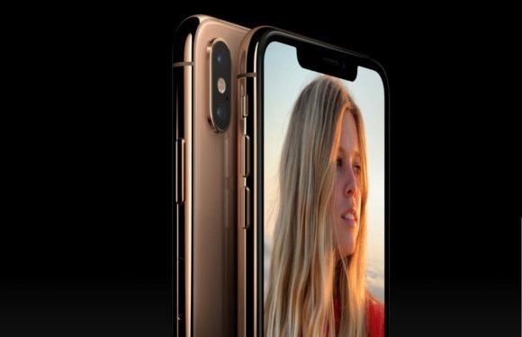 iPhone XS (Max) laadt sneller draadloos op, en waarom dit zo belangrijk is