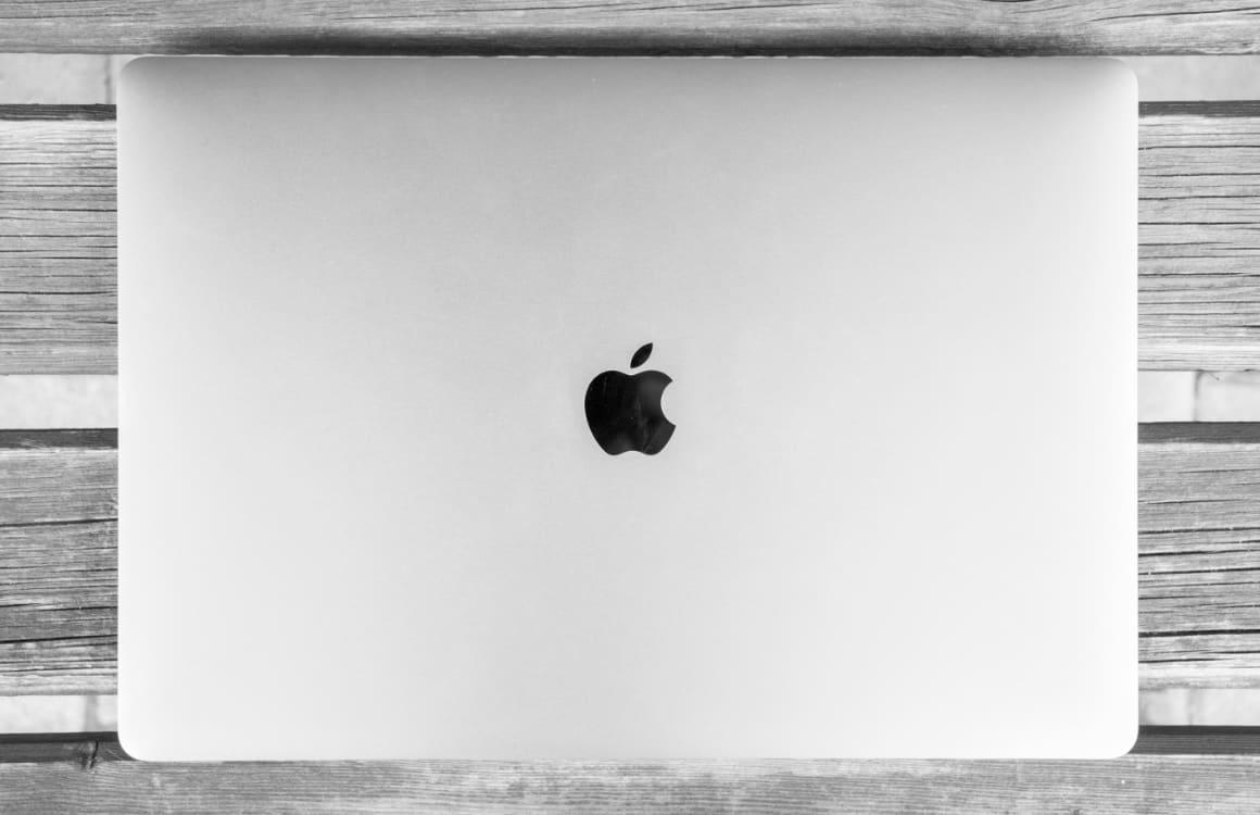 Apple verwijdert meerdere Mac-apps die browsergeschiedenis stelen