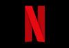 Netflix stopt abonnementen via iTunes: dit moet je weten