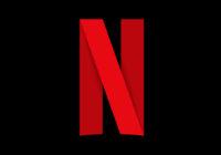 Netflix verbetert audiokwaliteit voor Apple TV-gebruikers