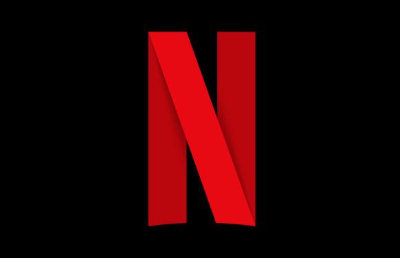 Met deze 3 nieuwe functies win je iedere Netflix-marathon