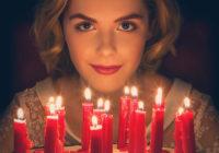 Nieuw op Netflix: bekijk onze 5 tips voor oktober 2018