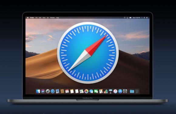 Apple schrapt privacyfunctie uit Safari om privacy juist te verbeteren