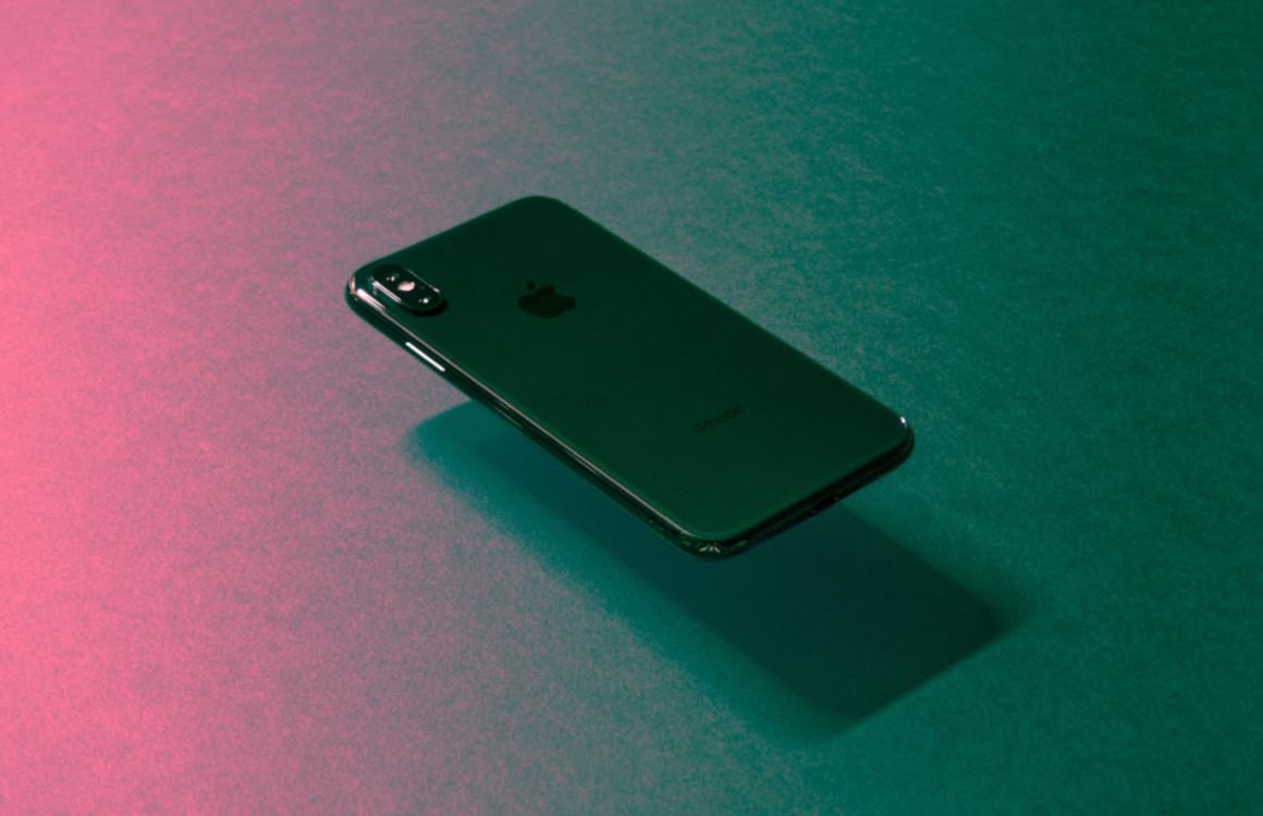 iPhone X vs iPhone XS: wel of niet upgraden?