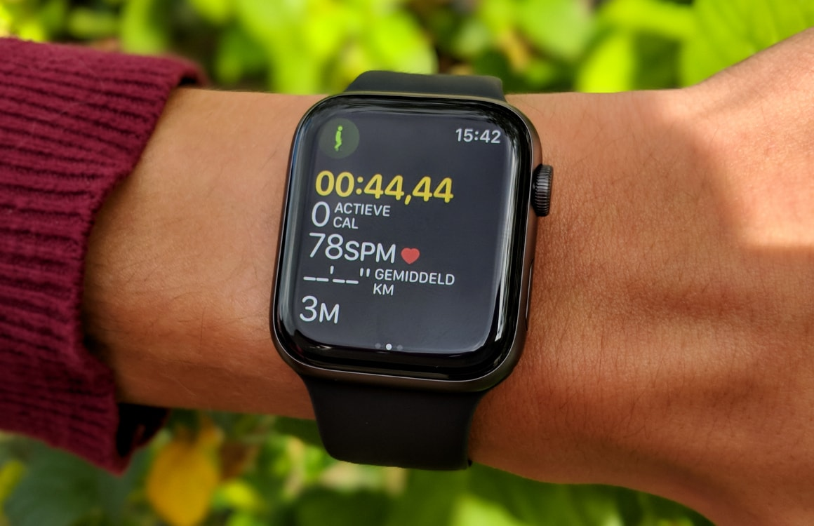 watchOS 5 review