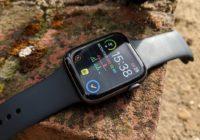 watchOS 5 review: onafhankelijker en gezonder dan ooit
