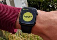 Apple haalt Walkie Talkie-app tijdelijk offline door afluisterbug