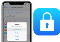 Apple ID's van iPhone-gebruikers plots geblokkeerd: zo los je het op