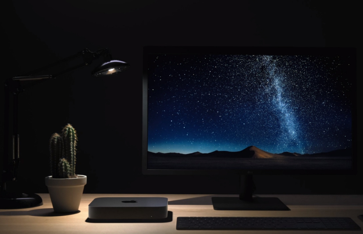 Mac-mini-2018-officieel