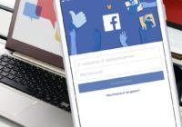 4 snelle tips om je online accounts veiliger te maken