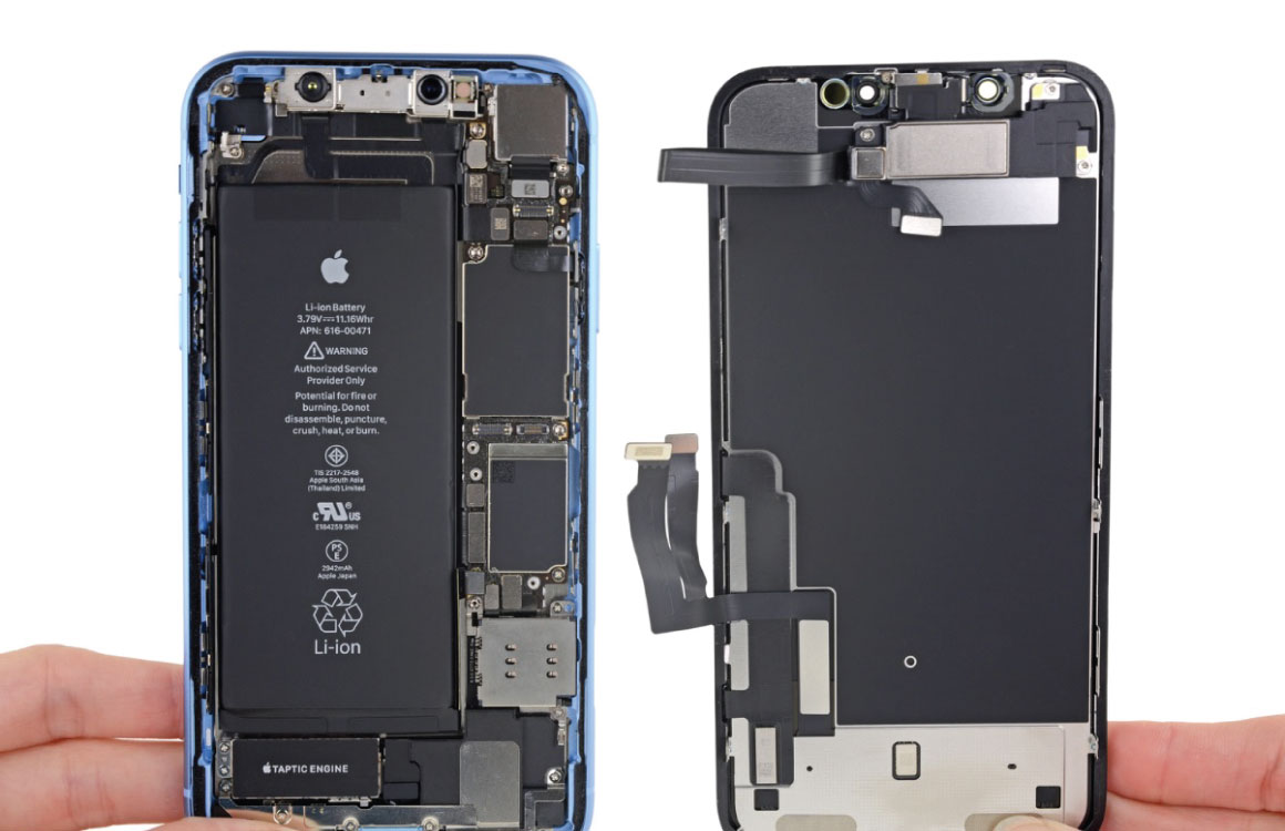 Phone-XR-teardown-2