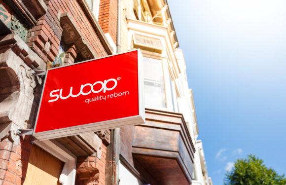 Refurbished-verkoper Swoop is failliet: zo zit het met jouw garantie