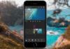 De 4 beste apps om video's te bewerken op je iPhone en iPad
