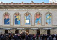 5 dingen die Apple niet heeft aangekondigd tijdens de oktober-keynote