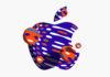 Officieel: Apple onthult nieuwe iPad Pro en meer op 30 oktober
