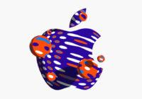 Apple-event livestream: zo volg je vanmiddag alle onthullingen