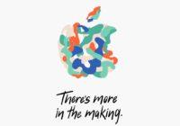 Nieuwsoverzicht week 42: Apple-event op 30 oktober en iPhone XR