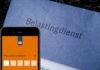 Post van de overheid lezen met de Berichtenbox-app voor iOS
